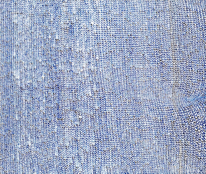 »brief an julia«  acryl/leinwand   100cm x 120cm  2006
