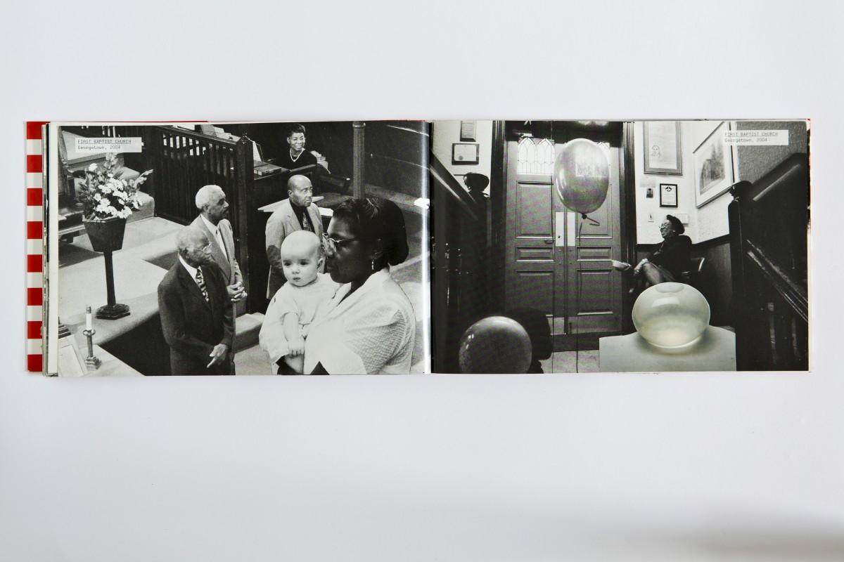 »Beyond the stars, der mensch das rätzelhafte wesen ins feuer getrieben« Vielen Dank an Sebastian Hesse für die Erlaubnis sein Fotobuch zu verwenden!